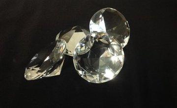 Overig kristal