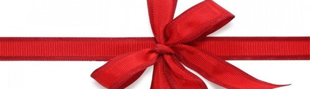 10-korting-en-gratis-cadeau