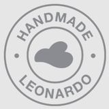 LEONARDO handgemaakt glas