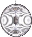 Cirkel windspinner_