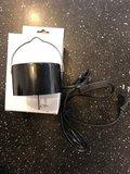 230V. windspel motor