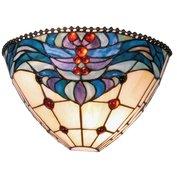 Wandlamp 9908 Jewels